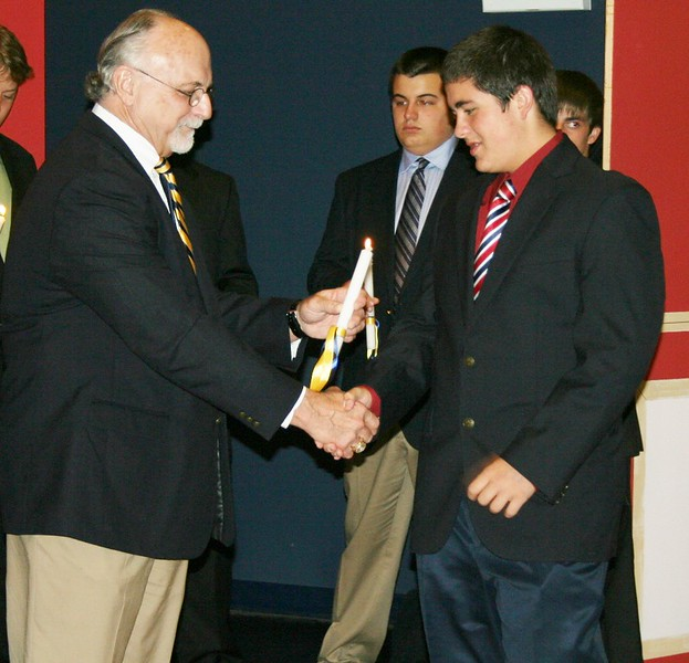 National Honor Society 2011 044.JPG