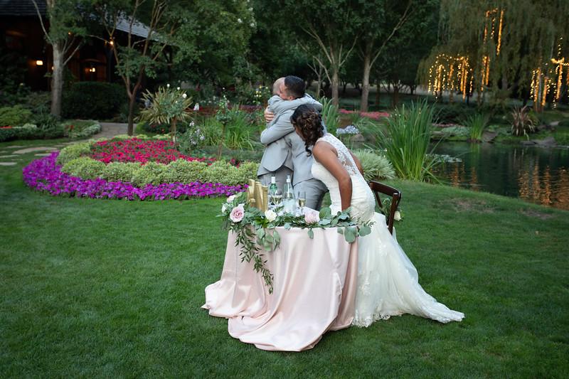Neelam_and_Matt_Nestldown_Wedding-1828.jpg