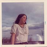 Jane Gazing.jpg
