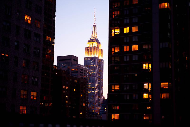 NY (9 of 9).jpg