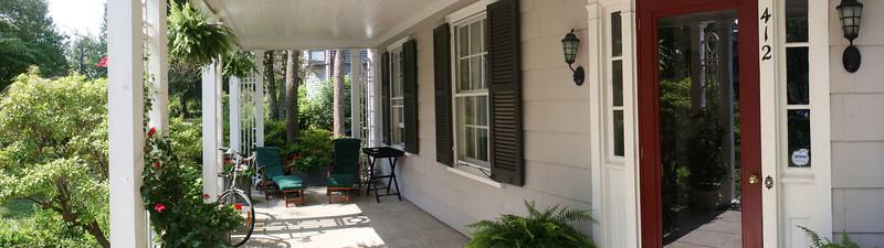 412 Woodlawn Avenue-Baltimore