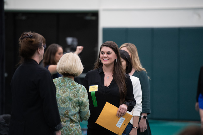 Scholarships-Awards-2019-0232.jpg
