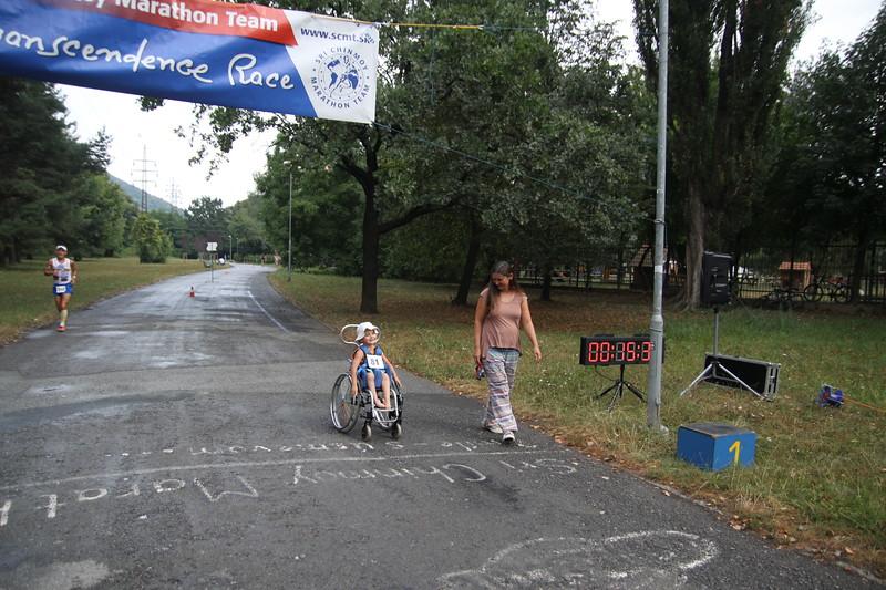 2 mile kosice 60 kolo 11.08.2018.2018-098.JPG