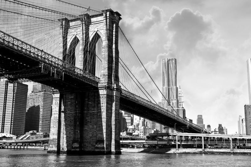 New York 3.jpg
