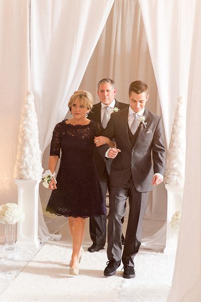 wedding-photography-378.jpg