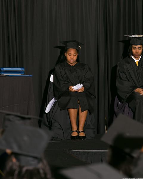 Graduation-219.jpg