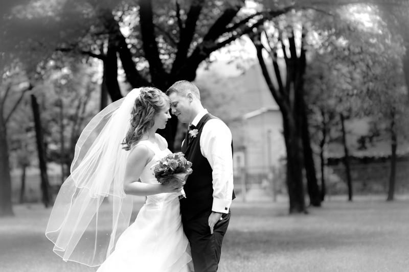 Wedding 5.11.13 522-2.jpg