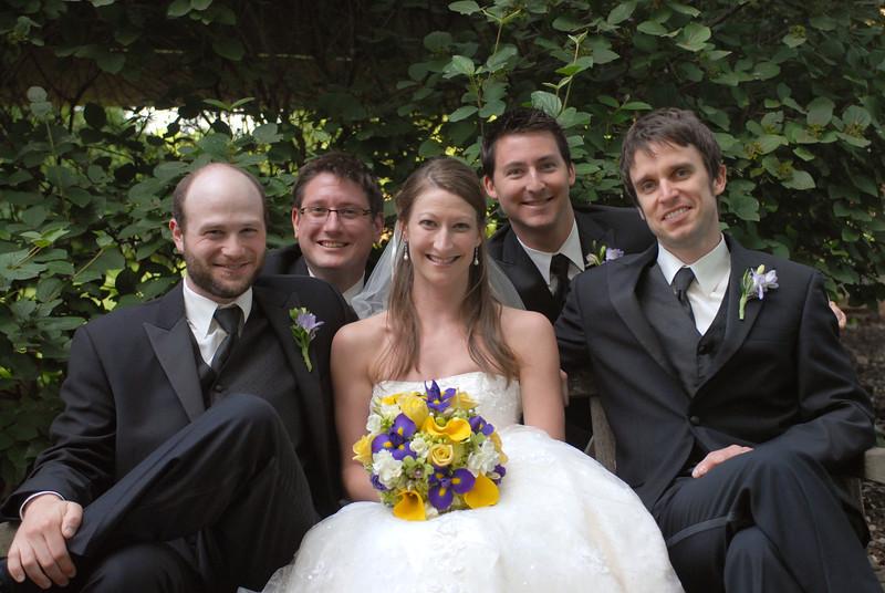BeVier Wedding 410.jpg