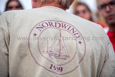 NORDWIND CREW ACTION