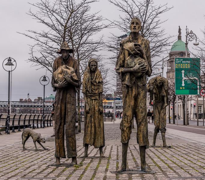 Dublin_February_2017-454.jpg