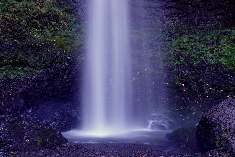 Gorge Falls 34.JPG