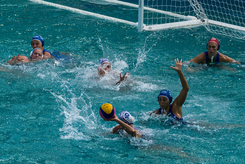 Rio-Olympic-Games-2016-by-Zellao-160813-05976.jpg