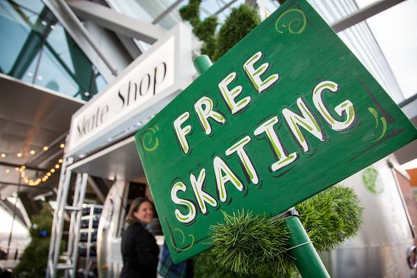 11-27-17 DEN Ice Skating Rink