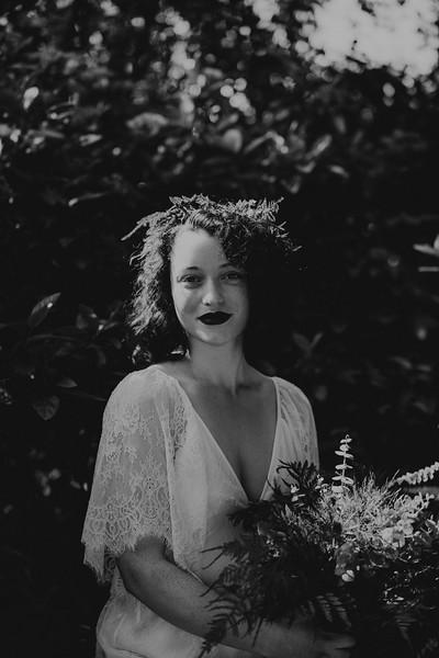Bride Portraits-21.jpg
