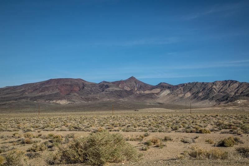 Death Valley-4.jpg