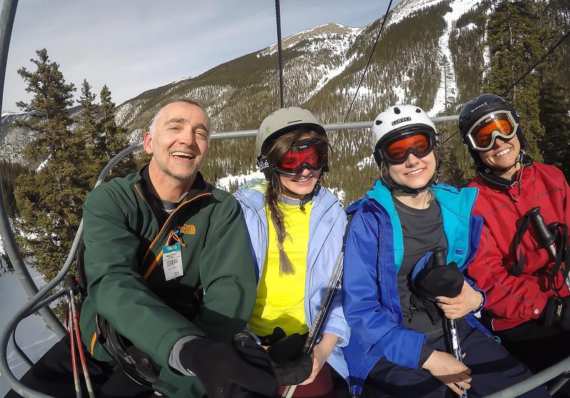 Taos Skiing 2015-0100178.jpg
