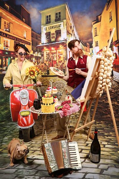 Parisian Cafe I Beatrice and Bertrum_0011.jpg