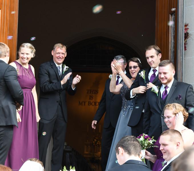 100519 Becca Dayne Wedding- Long Lens-7848.jpg
