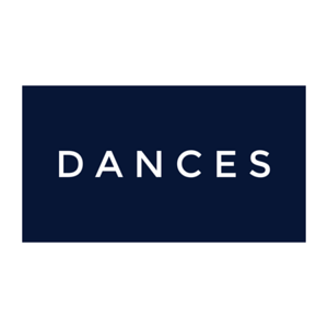 Dances ~ 2020