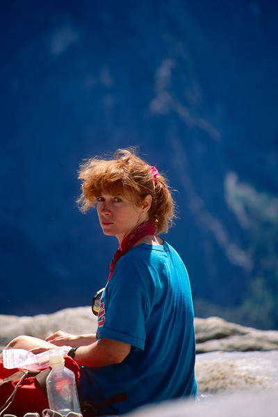 1-girl-on-hike-Kodachrome.jpg
