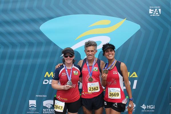 Meia Maratona de Niterói