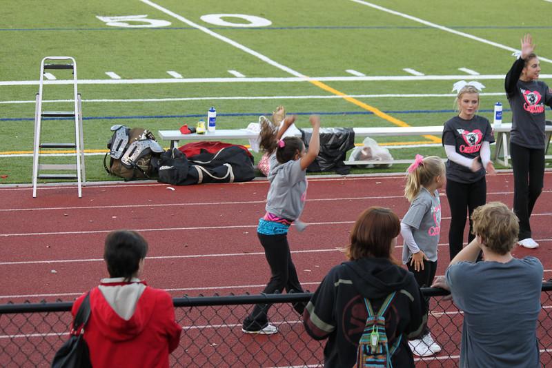 Lutheran-West-Cheerleading-September-2012--76.jpg