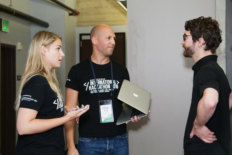 Hackathon-7301.jpg