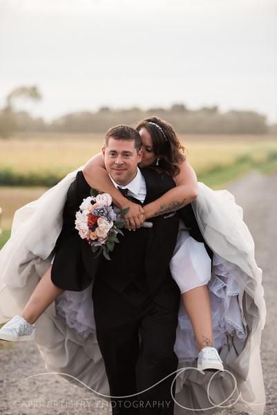 Klay Wedding (67 of 67).jpg