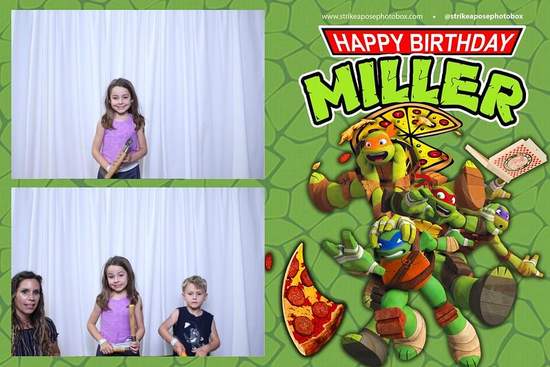 Miller_4th_bday_Prints_ (21).jpg