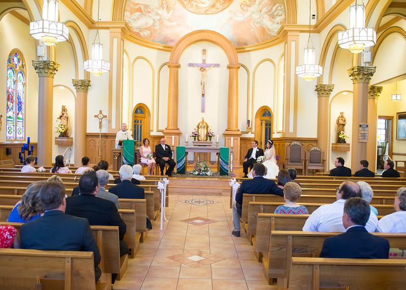 Guarino-Wedding-0066.jpg