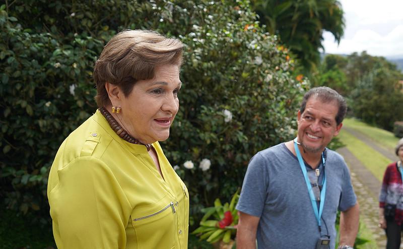 Ileana Jimenez de Terán