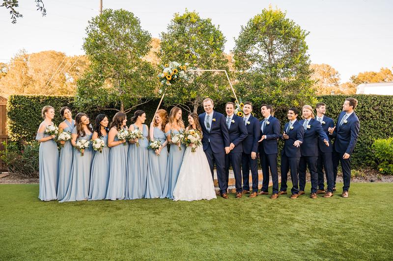 Amy & Phil's Wedding-1266-2.jpg