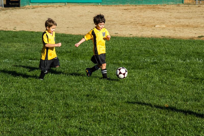 11-02 Soccer-74.jpg