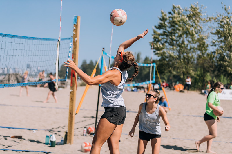 20190804-Volleyball BC-Beach Provincials-SpanishBanks-67.jpg