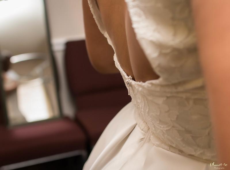 CJ & Danyelle's Wedding Day-15.jpg