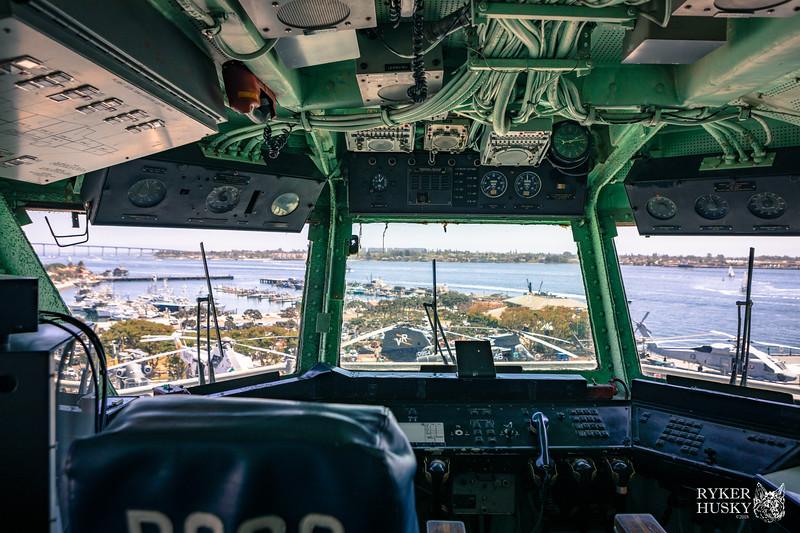 USS Midway 2018-04-22-101.jpg