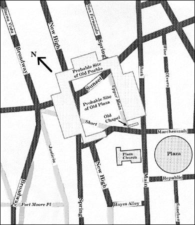 Map-LosAngeles-OldPueblo&PlazaLocation.jpg