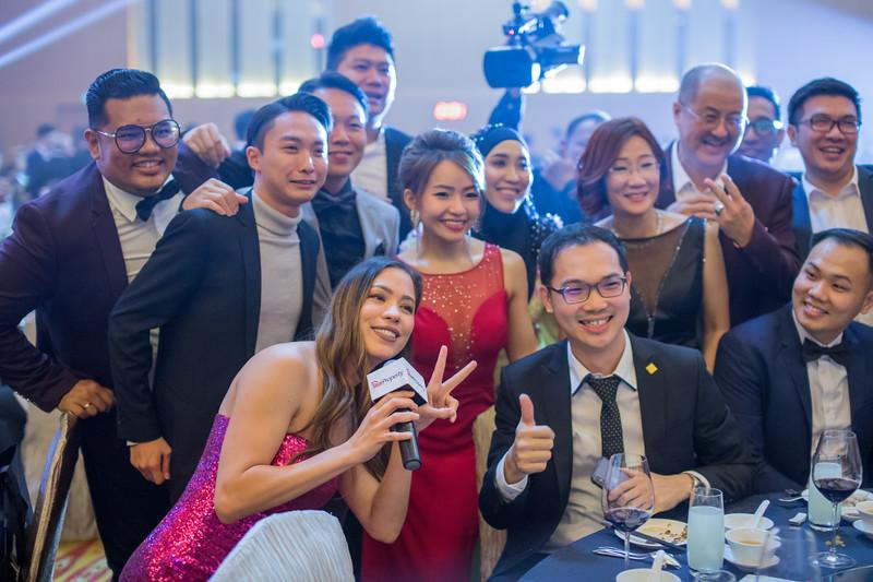 Star Propety Award Realty-610.jpg