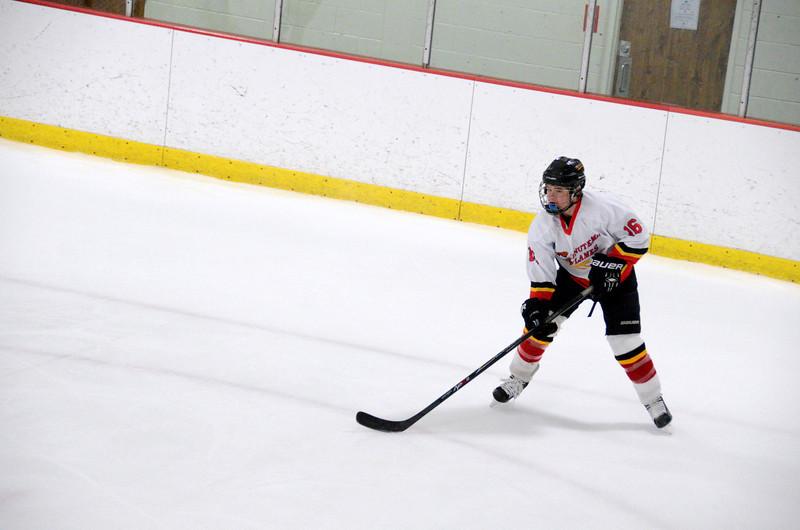 140111 Flames Hockey-080.JPG