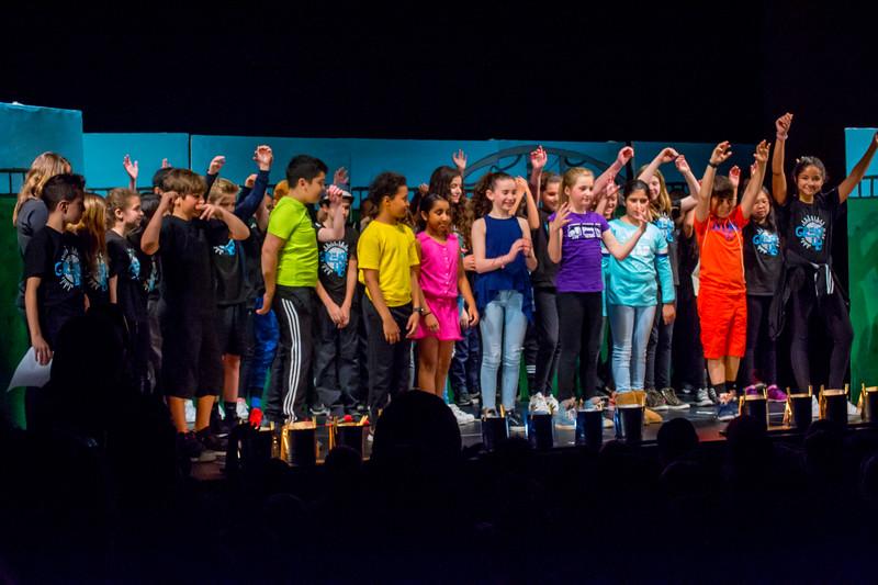 20170427 5th Grade Opera Sel2-27.jpg