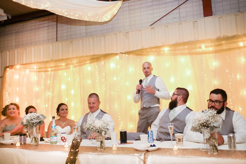 Wheeles Wedding  8.5.2017 02574.jpg