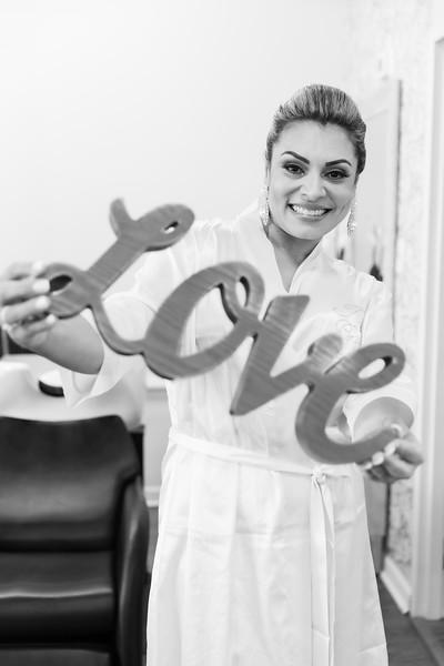03.07.20 - Daniela & Reginaldo's Wedding - -111.jpg