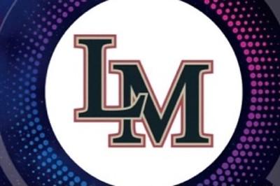 Liberty Magnet High 4/23/21