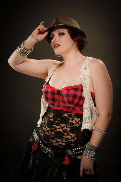 Ruby Bordeaux - Cigarette Girls Burlesque-129.jpg