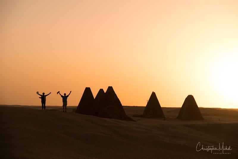 2-3-17229224Meroe-Bayuda Desert-Karima.jpg