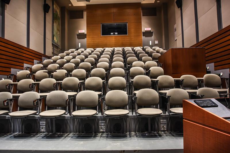 auditorium-concordialr1.jpg