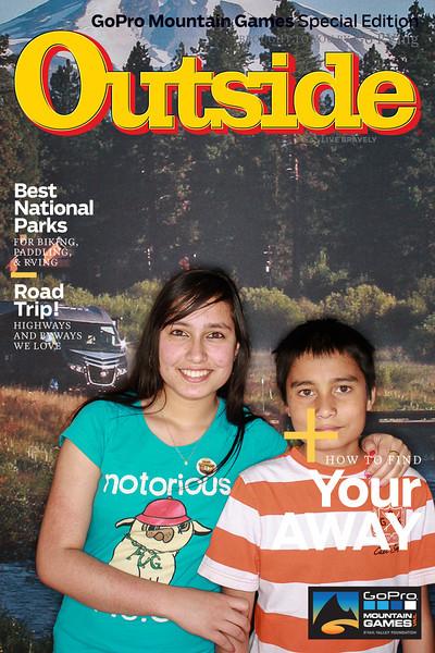 Outside Magazine at GoPro Mountain Games 2014-525.jpg