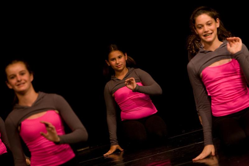 DDS 2008 Recital-172