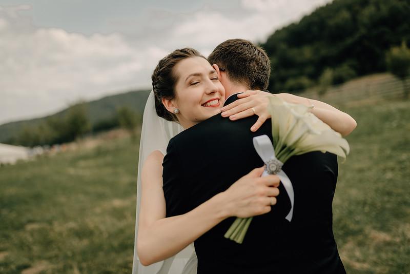 Fotograf nunta Sibiu-54.jpg