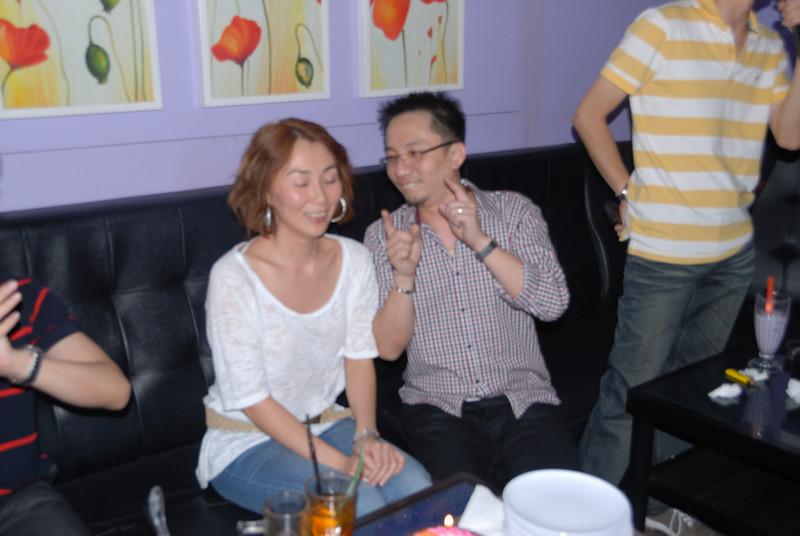 [20100219] Karaoke with ST Cousins @ Neway (48).JPG